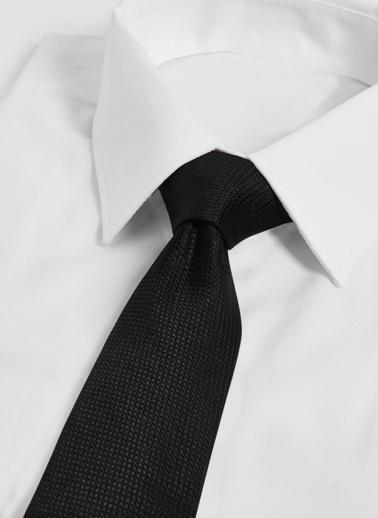 Marks & Spencer Kravat Siyah